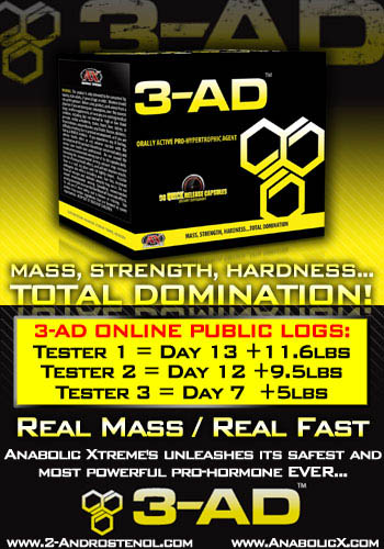 anabolic xtreme 3-ad reviews