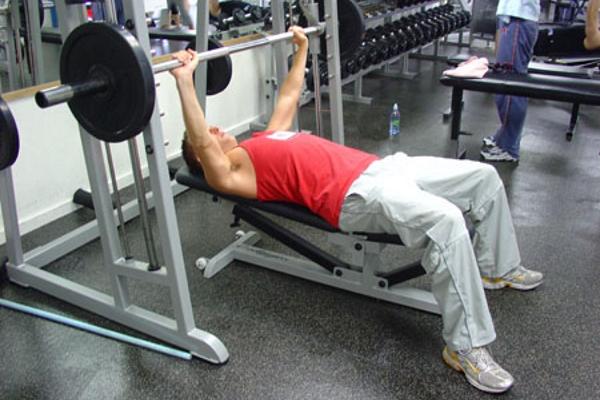 1254251583_bench_press