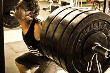 3-Keys-to-a-Big-Raw-Squat