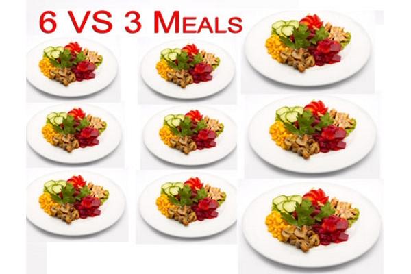6-vs-3-meals