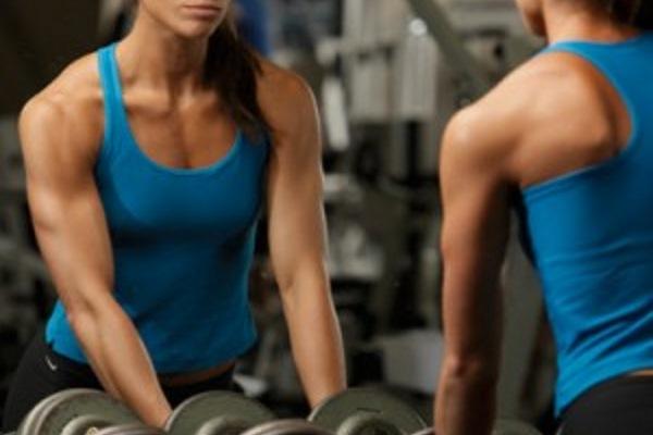 Strength-Training-for-Women-300x225