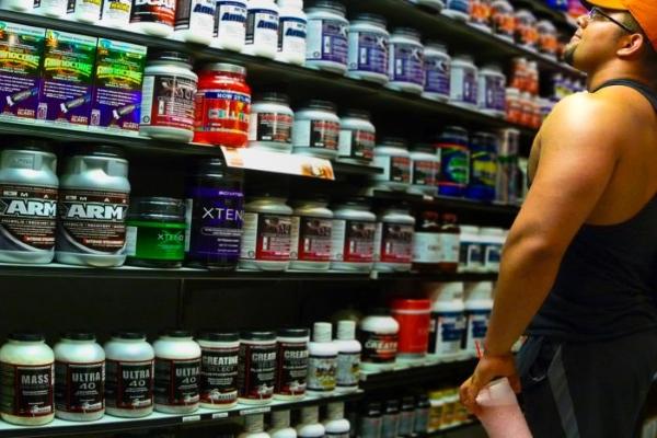Top-Bodybuilding-Supplements