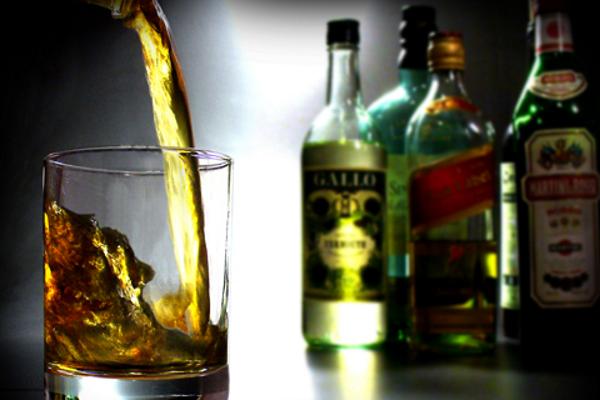 ad_alcohol_topics_lg