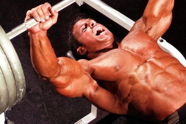 bodybuilder (1)