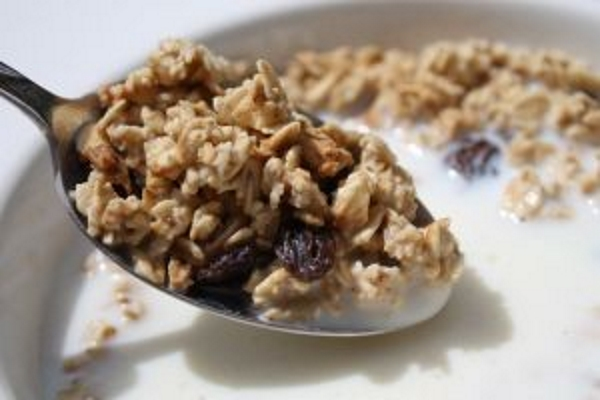 breakfast-cereals-close-up-3-1214145-m-300x200