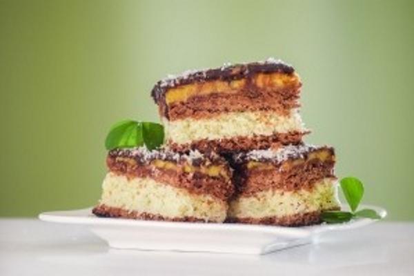 cake-1-1424474-m-300x199