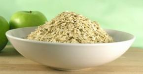 oatmeal_bowl