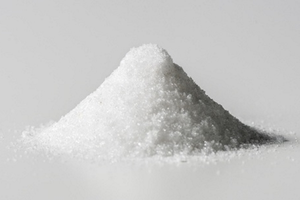 white-crystalline-powder
