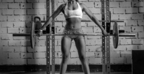 woman-strength-training-620x330
