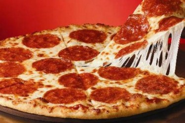 5431308c0d073Cheese_Pizza_Pepperoni