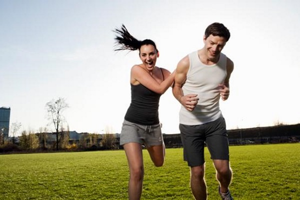 81550_story__fit-people-happier-635x370