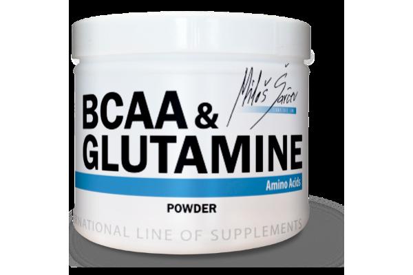 BCAA+Glutamine-powder-600x600