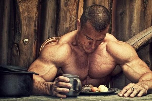 Bodybuilding-Pre-Contest-Diet