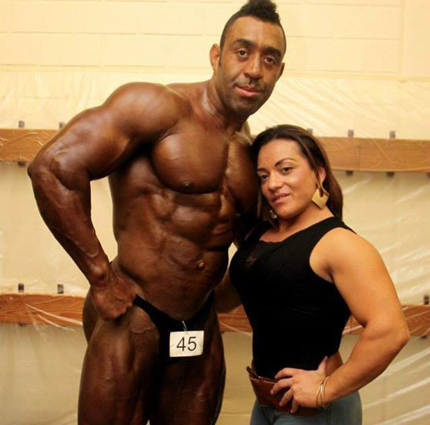 Bodybuilding-couple-235344