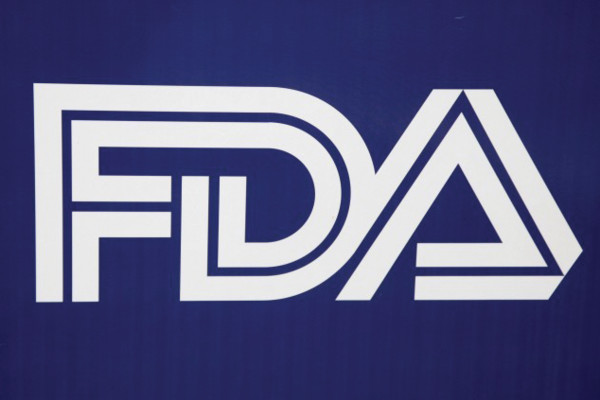 DMAA Supplements Still on U S  Market in Spite of FDA Enforcement