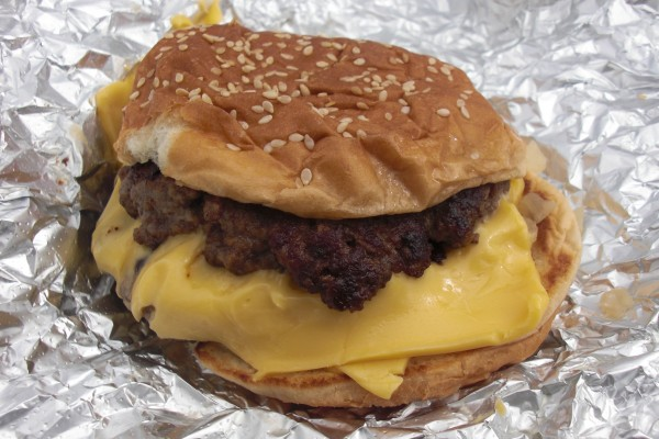 Five-guys-burger-600x4001