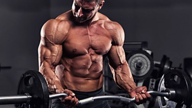 How-to-Increase-Cell-Volume-for-Fast-Muscle-Growth
