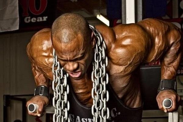 bodybuilder (2)