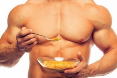 bodybuilder-clean-eating-720x399