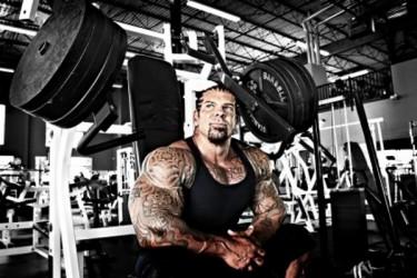 bodybuilder-money-420x280