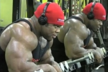 bodybuilding-and-music