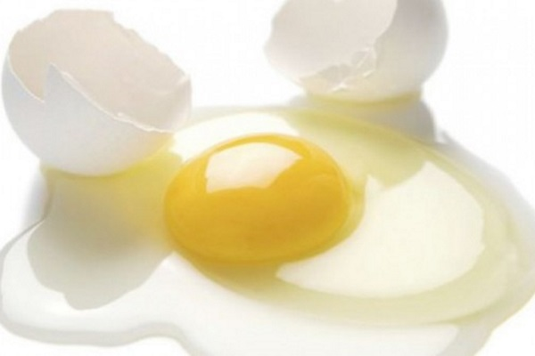 egg-yolk-vs-whites_0