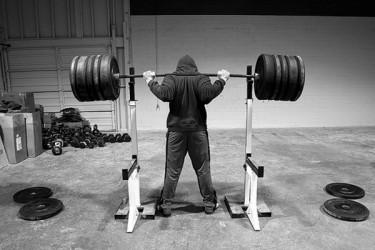 hammer-back-squat2