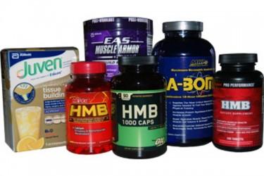 hmb products
