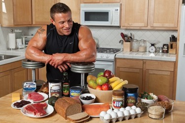 muscle-bodybuilder-diet-plan-program-scottsdale-az