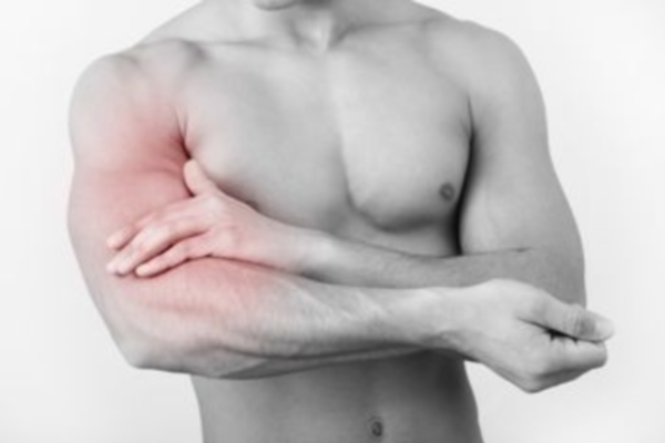 muscle doms delayed onset muscle soreness