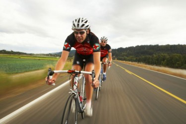 pain_suffering_endurance_sports1