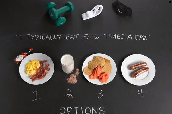 six-meals