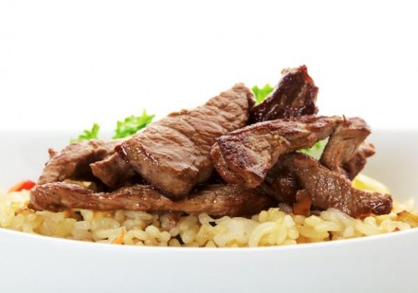 teriyaki-skirt-steak-blog-600x420
