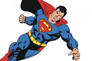 top-Superhero-comic-character-Clark-Kent-Superman