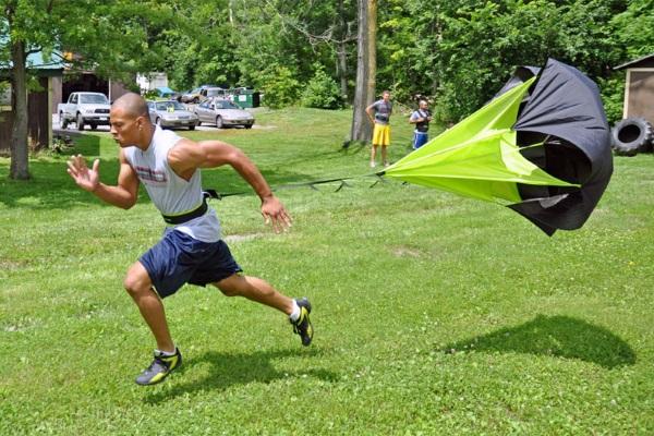 09-speed-endurance-training