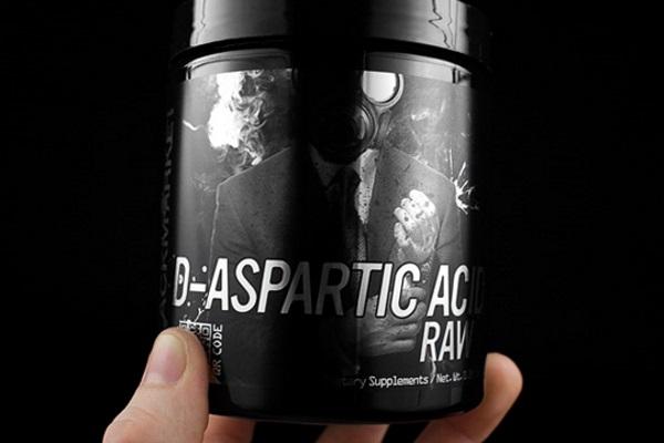 D-Aspartic_Acid_Hand