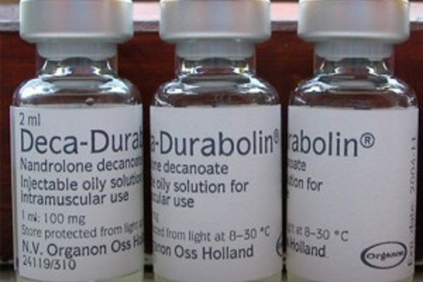 Nandrolone-Decanoate-For-Sale-300x252