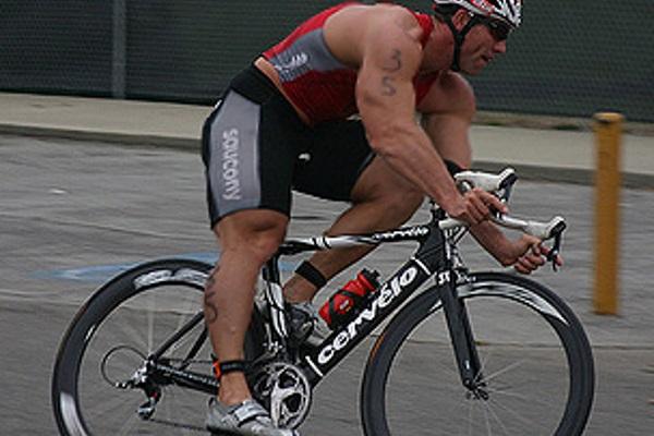 cyclist_61_by_stonepiler-d6lpdqj
