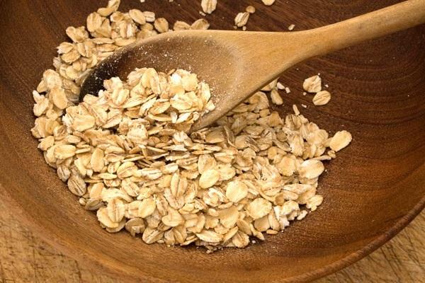 organic-regular-rolled-oats-bowl