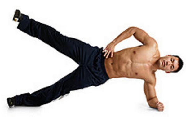 single-leg-side-plank-male