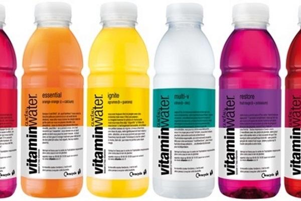 vitaminwater-bottles