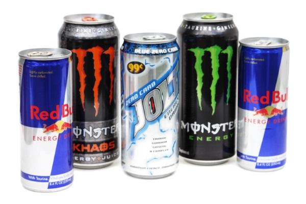 0128_energy-drinks1