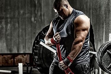 10-Training-Tricks-for-Big-Men
