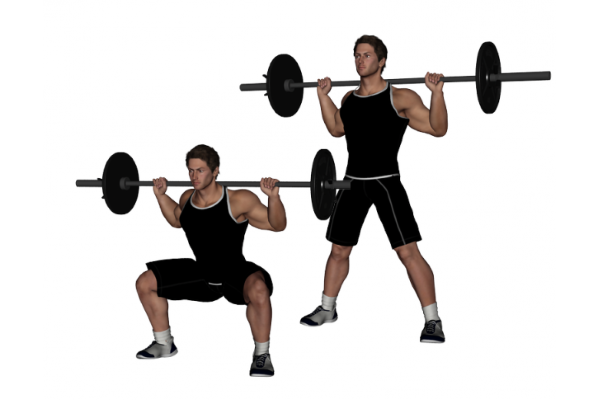 Barbell-Standing-Wide-Stance-Squat-622x485