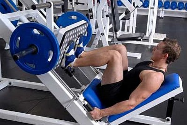 Legs-Workout-Leg-Press-Machine