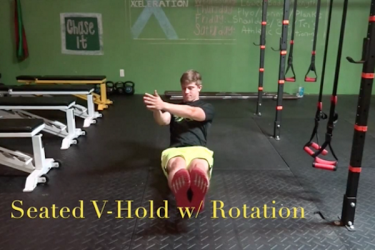 Seated-V-Hold-STACK