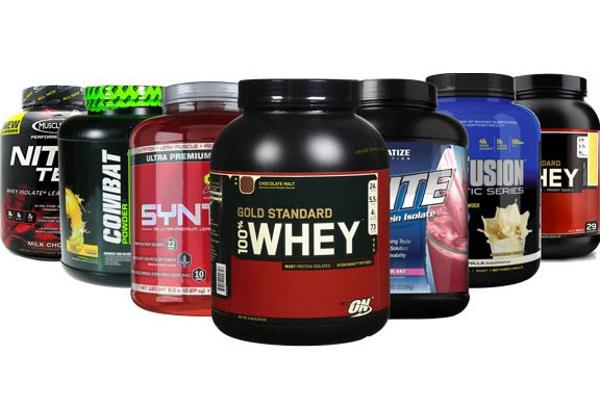 Whey-Protein-Prices-in-Malaysia-wellnessguru