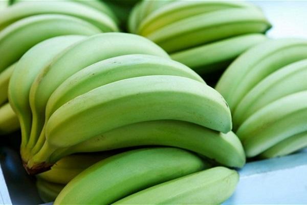 banana_2975610b