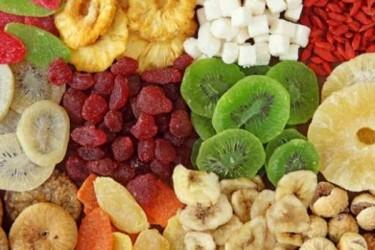 dried-fruit-620x330