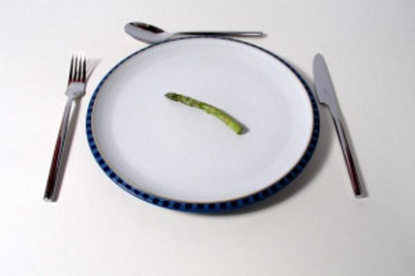 empty-plate-300x225